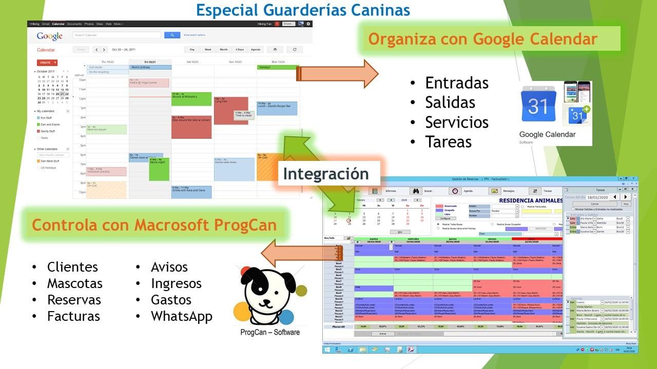Software-Canino-integrado-con-Google-Calendar