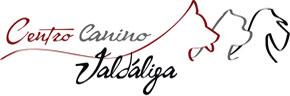 Centro Canino Valdáliga